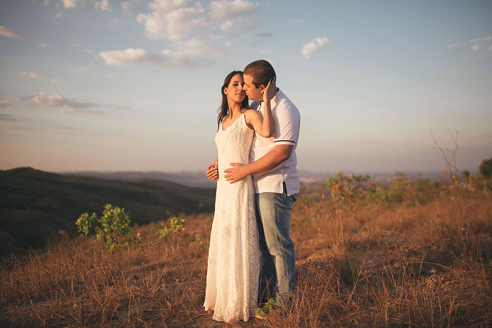Wedding-Photographer_Gui-Soares_Vanessa-e-Edson_25