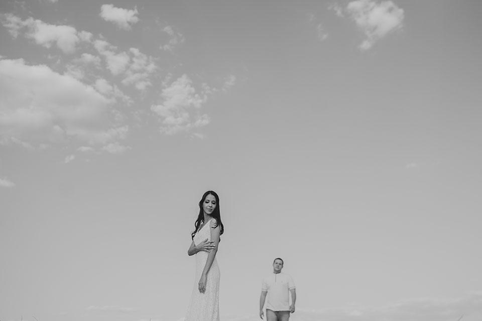 Wedding-Photographer_Gui-Soares_Vanessa-e-Edson_26