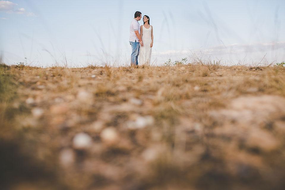 Wedding-Photographer_Gui-Soares_Vanessa-e-Edson_27