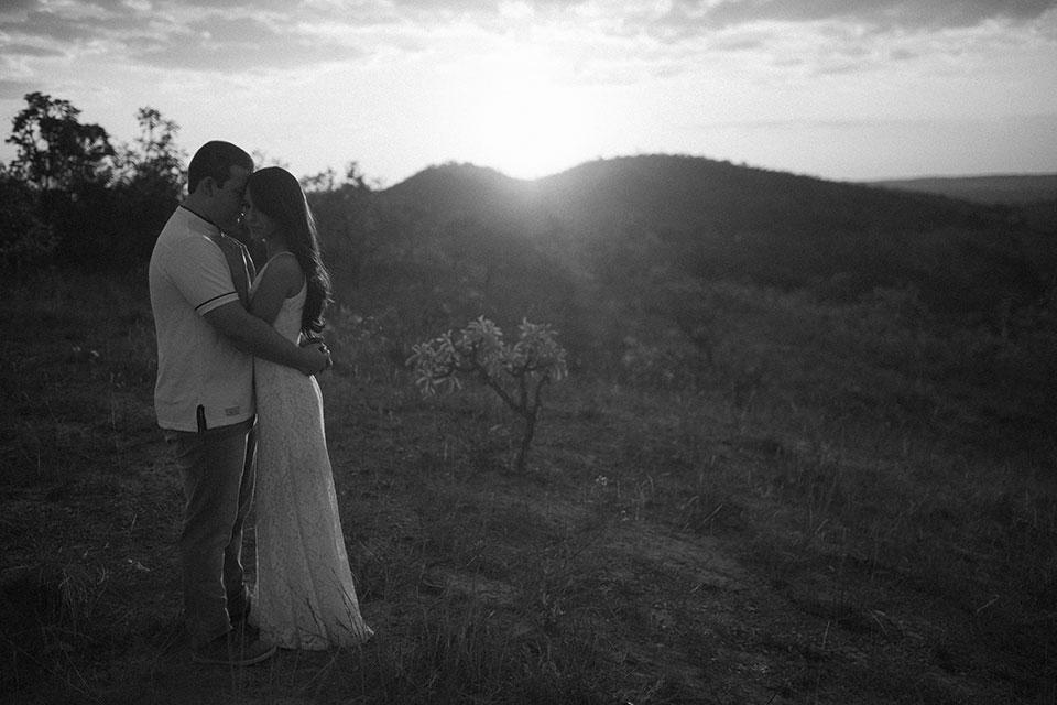Wedding-Photographer_Gui-Soares_Vanessa-e-Edson_28