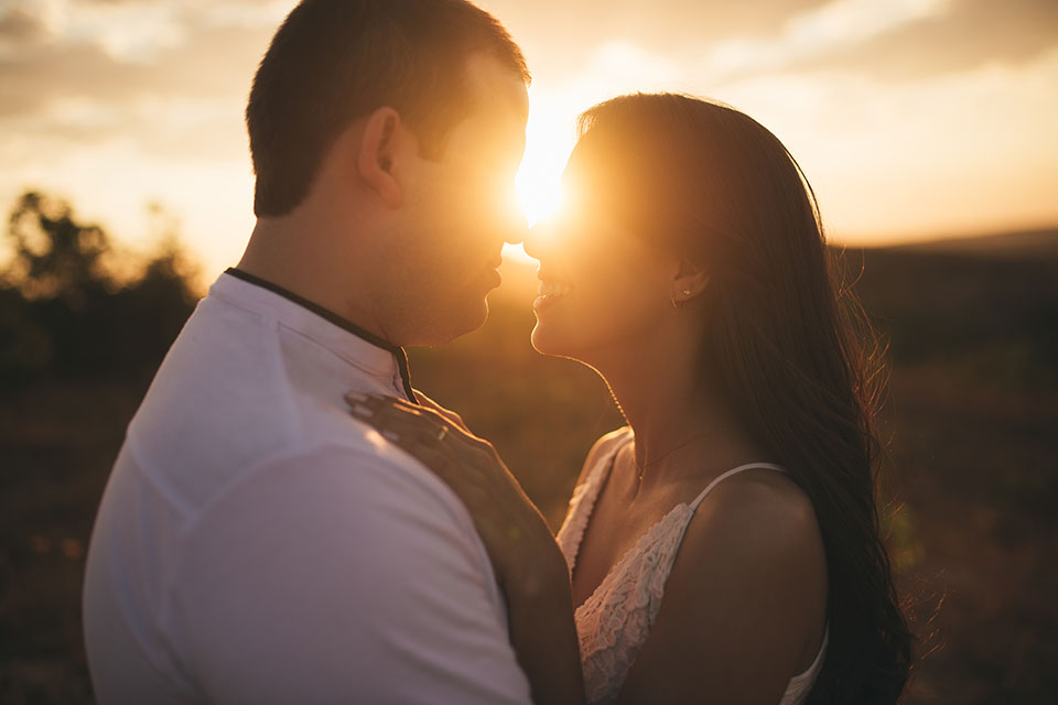 Wedding-Photographer_Gui-Soares_Vanessa-e-Edson_29