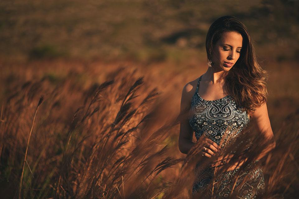 PhotoShoot_Gui-Soares_Aline-Braga_01
