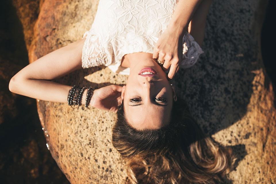 PhotoShoot_Gui-Soares_Aline-Braga_03