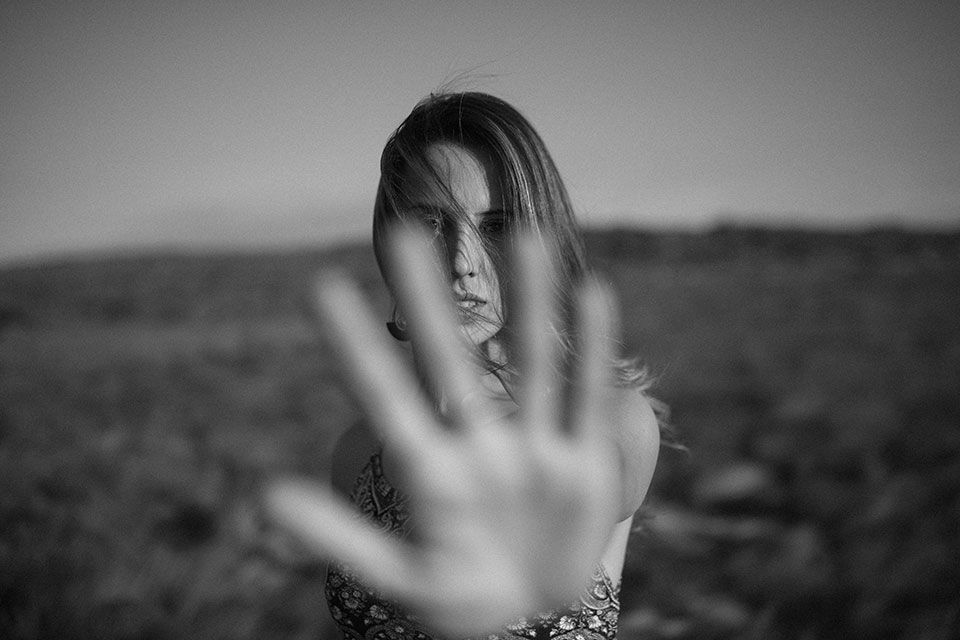 PhotoShoot_Gui-Soares_Aline-Braga_09