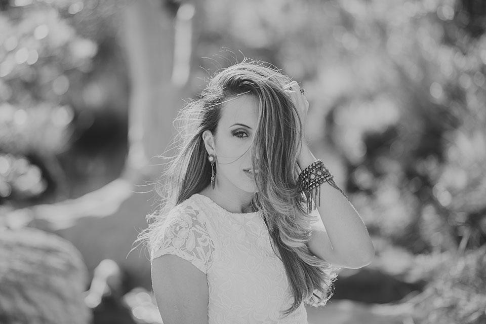 PhotoShoot_Gui-Soares_Aline-Braga_11