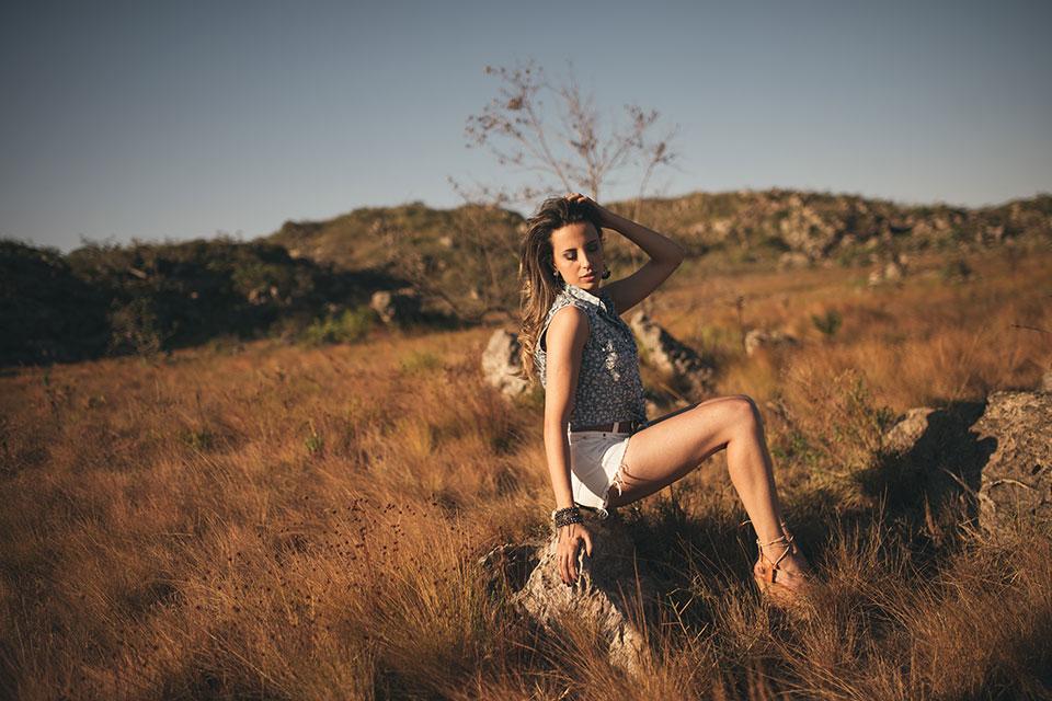 PhotoShoot_Gui-Soares_Aline-Braga_13