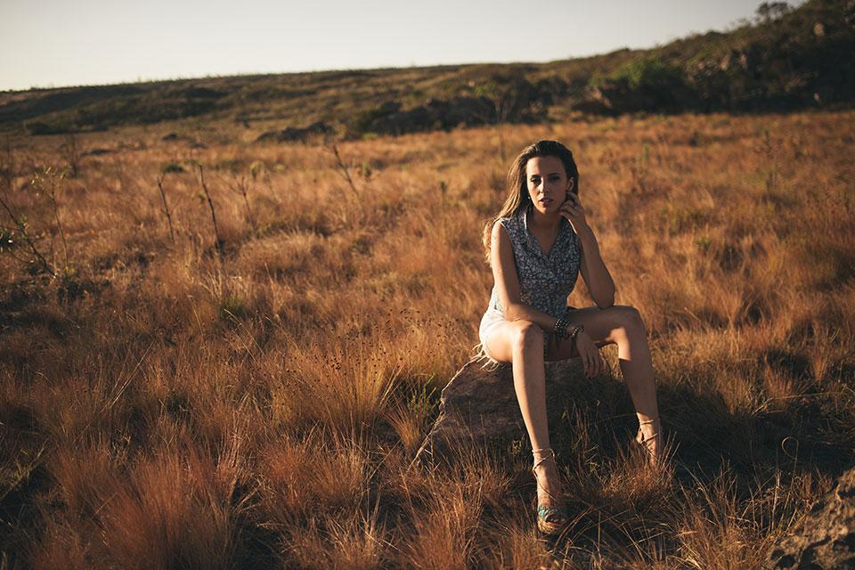 PhotoShoot_Gui-Soares_Aline-Braga_15