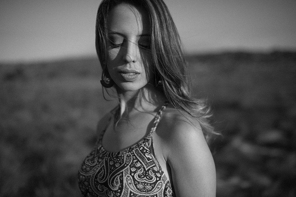 PhotoShoot_Gui-Soares_Aline-Braga_17
