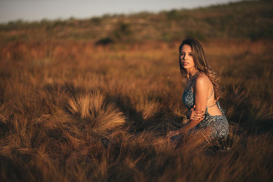 PhotoShoot_Gui-Soares_Aline-Braga_18