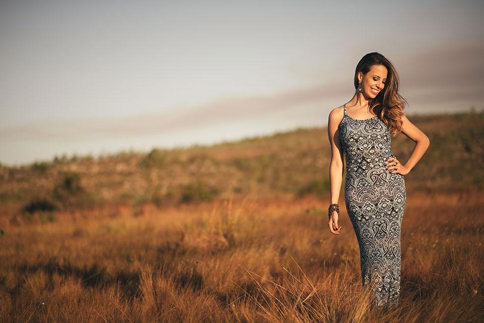 PhotoShoot_Gui-Soares_Aline-Braga_20