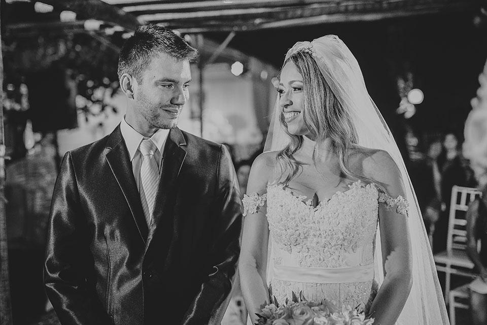 Wedding-Photographer_GUISOARES_Ana-e-Leo_01