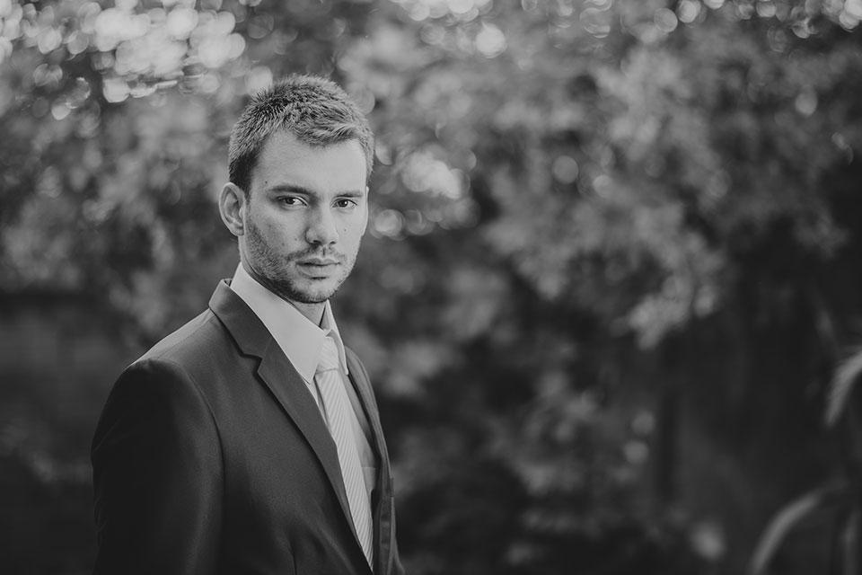 Wedding-Photographer_GUISOARES_Ana-e-Leo_03