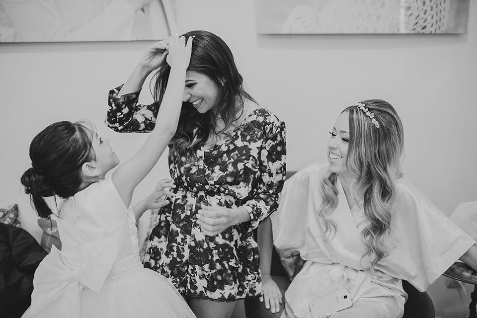 Wedding-Photographer_GUISOARES_Ana-e-Leo_07-A