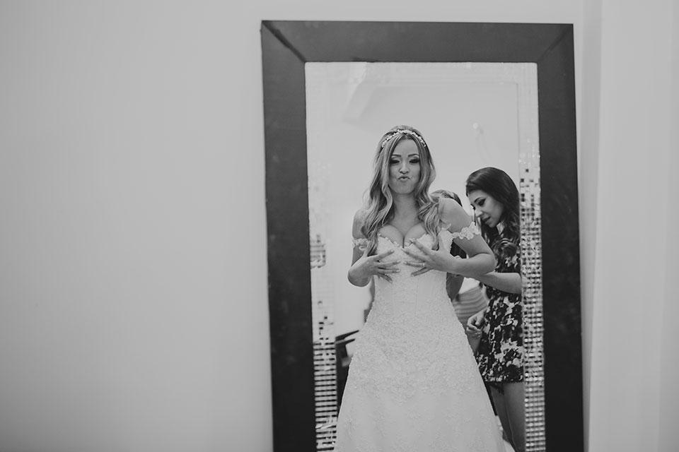 Wedding-Photographer_GUISOARES_Ana-e-Leo_09