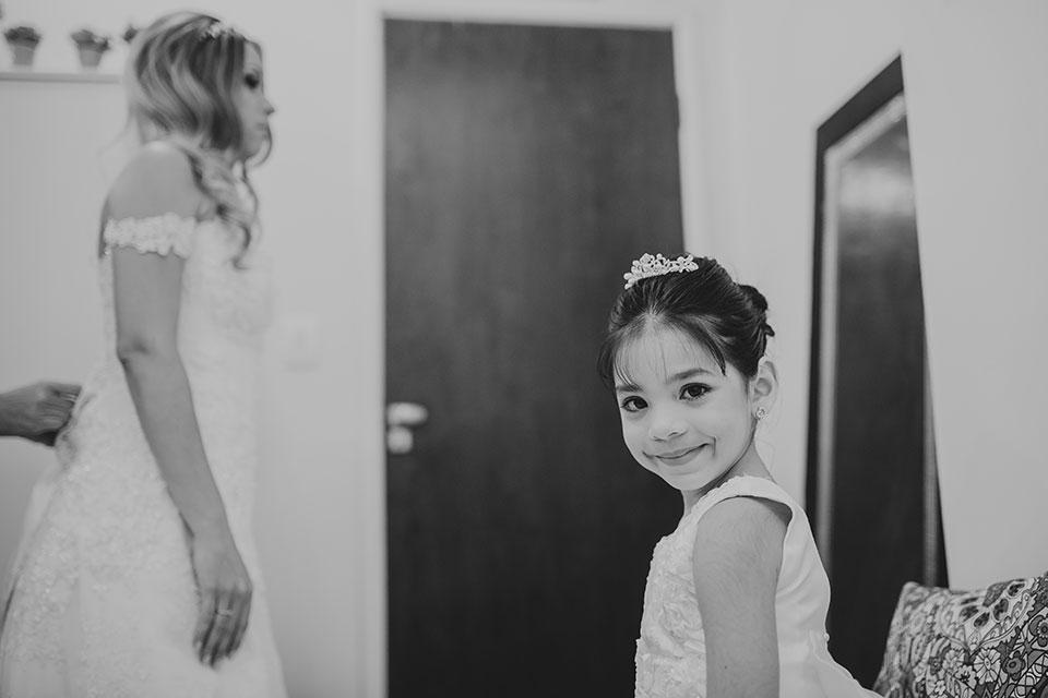 Wedding-Photographer_GUISOARES_Ana-e-Leo_10
