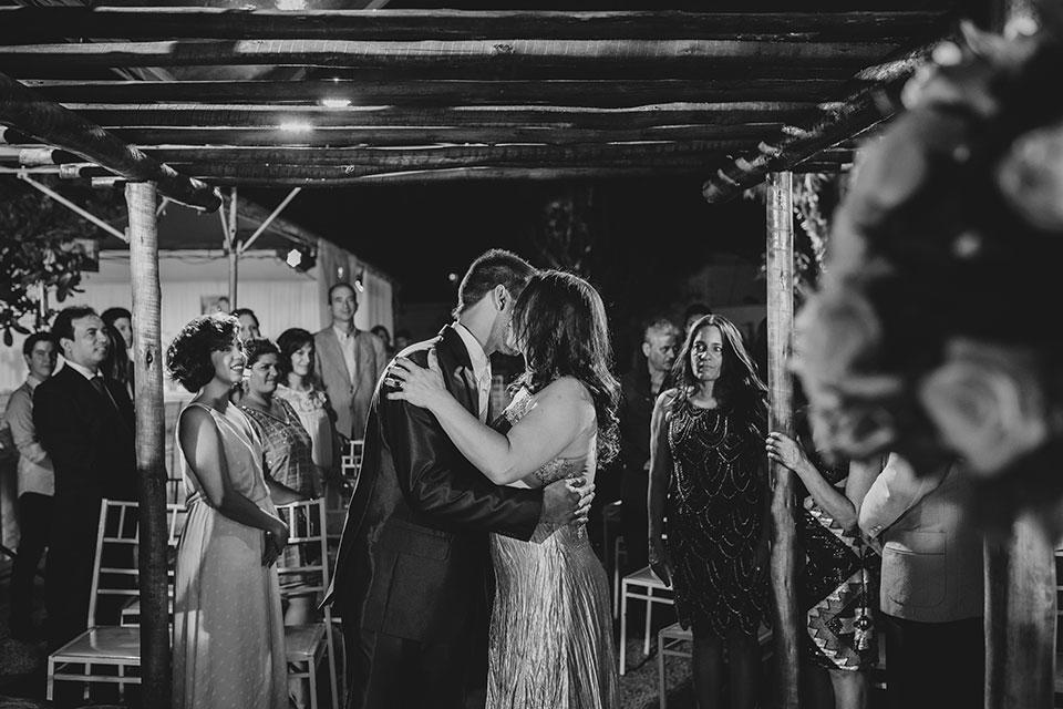 Wedding-Photographer_GUISOARES_Ana-e-Leo_12