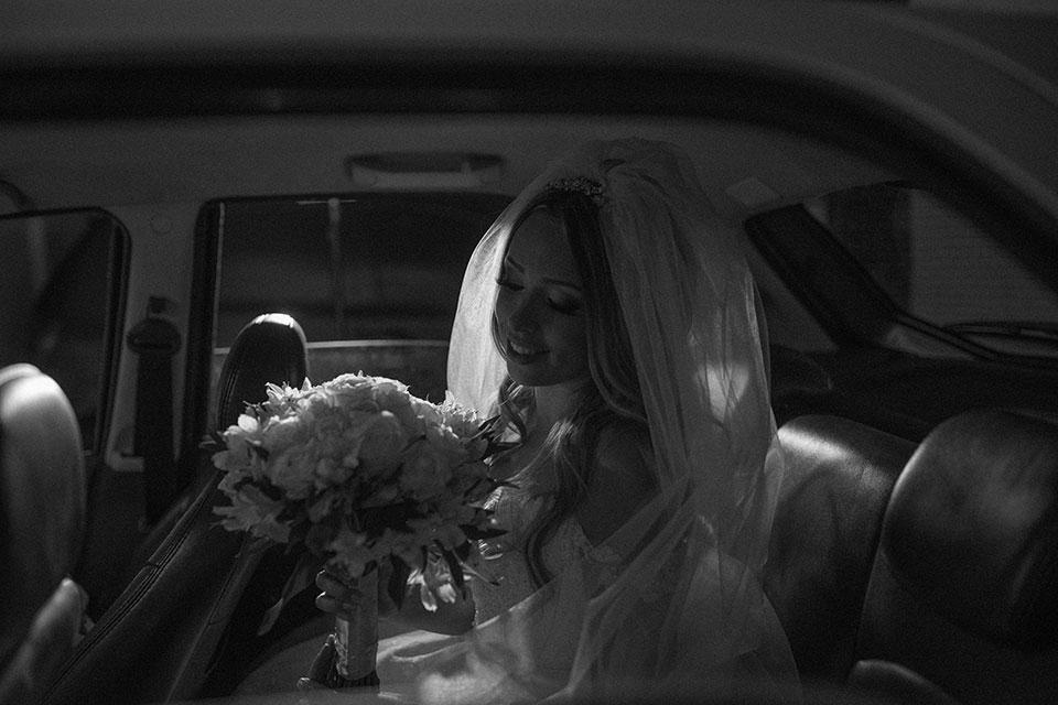 Wedding-Photographer_GUISOARES_Ana-e-Leo_14