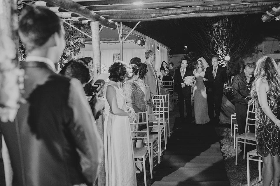 Wedding-Photographer_GUISOARES_Ana-e-Leo_15
