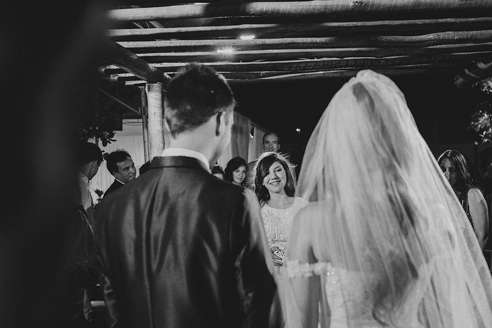 Wedding-Photographer_GUISOARES_Ana-e-Leo_20