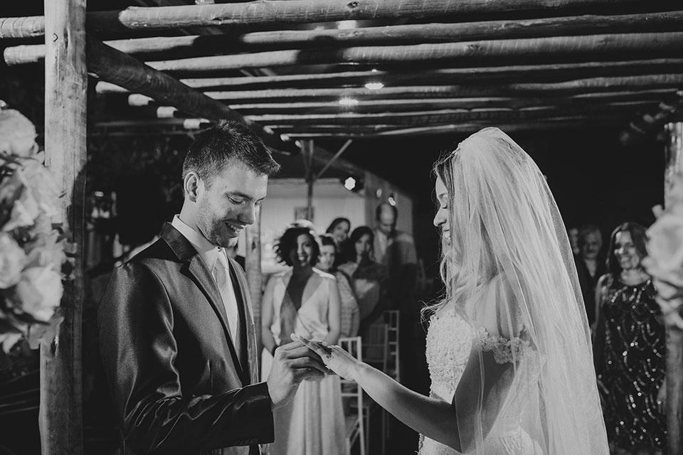 Wedding-Photographer_GUISOARES_Ana-e-Leo_22