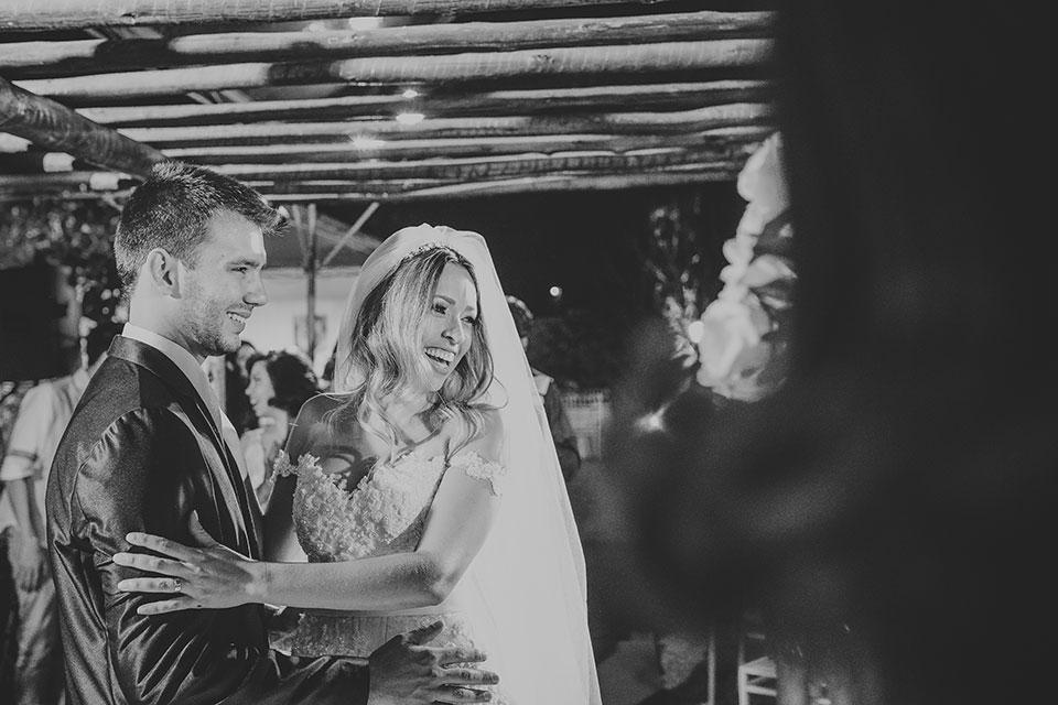 Wedding-Photographer_GUISOARES_Ana-e-Leo_23