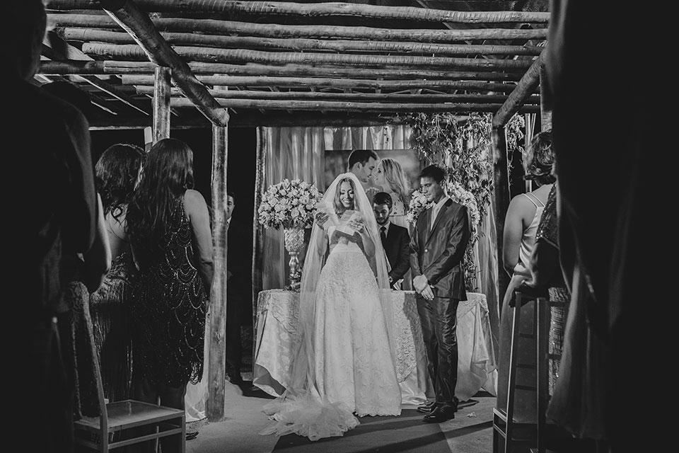 Wedding-Photographer_GUISOARES_Ana-e-Leo_24