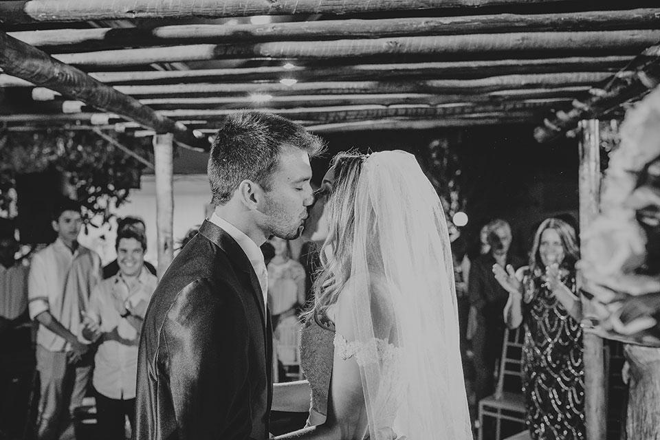Wedding-Photographer_GUISOARES_Ana-e-Leo_25