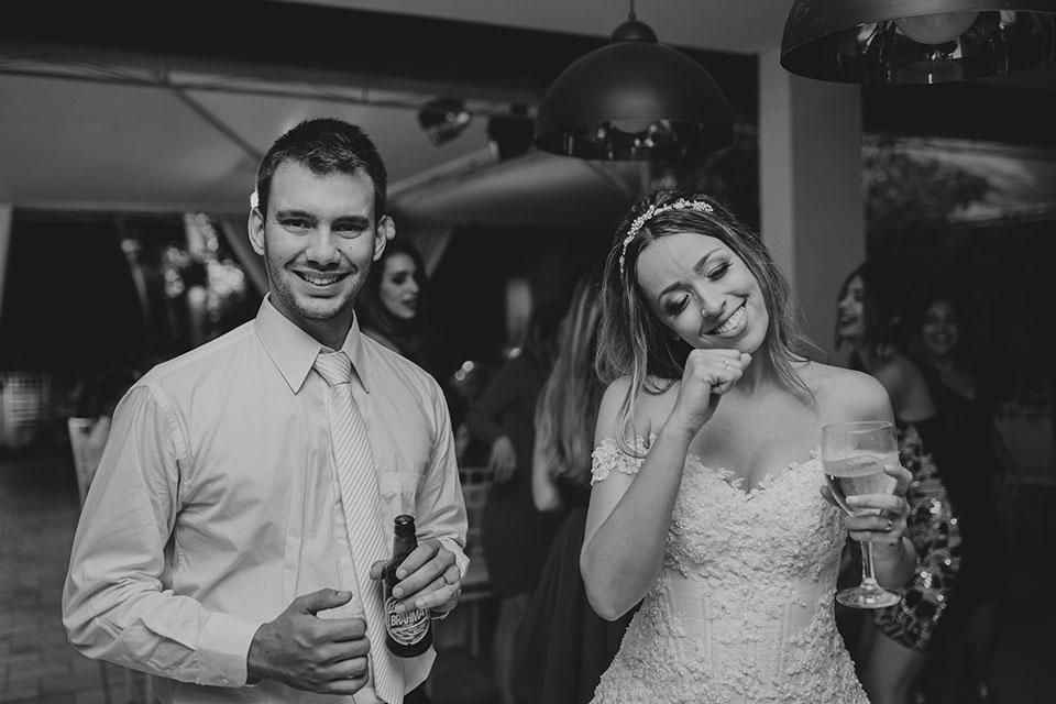 Wedding-Photographer_GUISOARES_Ana-e-Leo_28