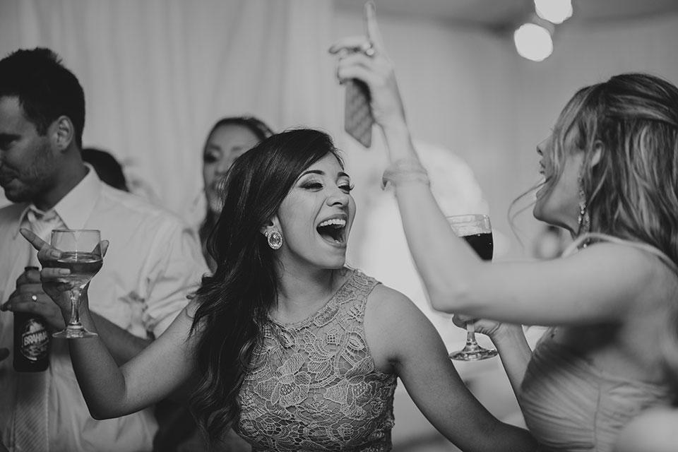 Wedding-Photographer_GUISOARES_Ana-e-Leo_30