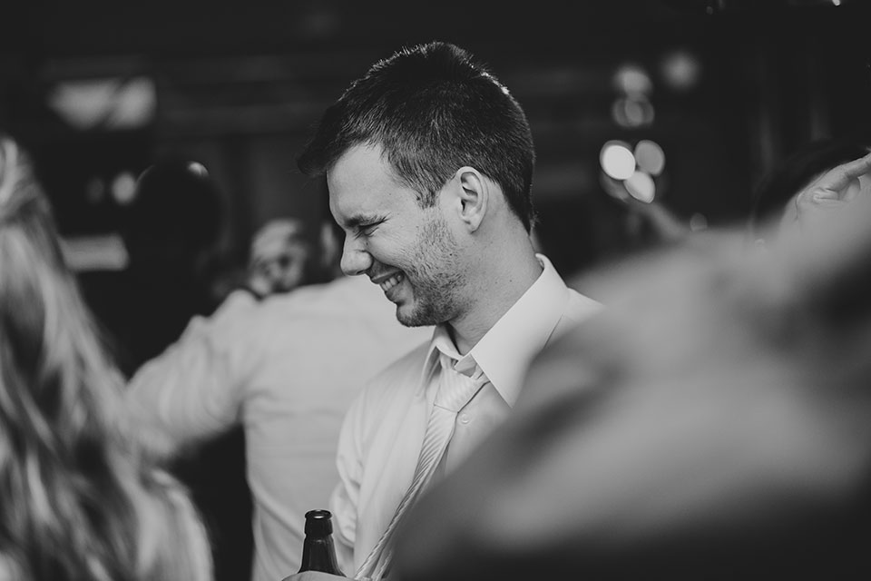 Wedding-Photographer_GUISOARES_Ana-e-Leo_31
