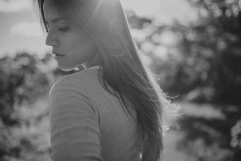 PhotoShoot_GUISOARES_Isadora_01