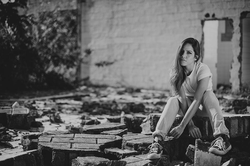 PhotoShoot_GUISOARES_Isadora_03
