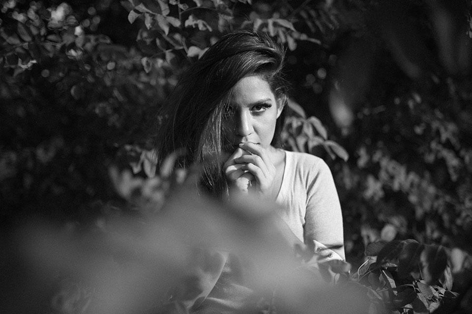 PhotoShoot_GUISOARES_Isadora_07