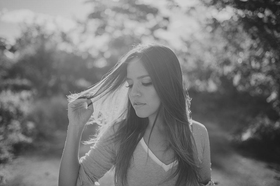 PhotoShoot_GUISOARES_Isadora_09