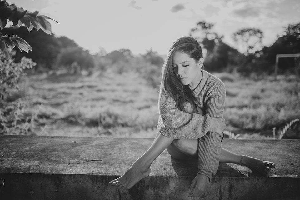 PhotoShoot_GUISOARES_Isadora_10