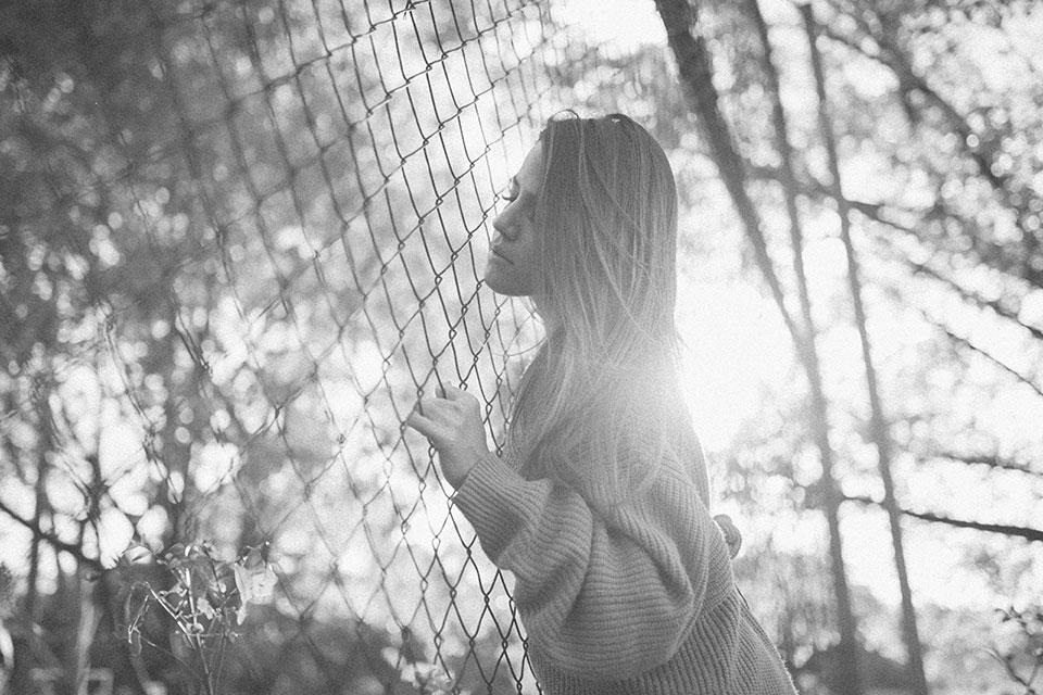 PhotoShoot_GUISOARES_Isadora_14