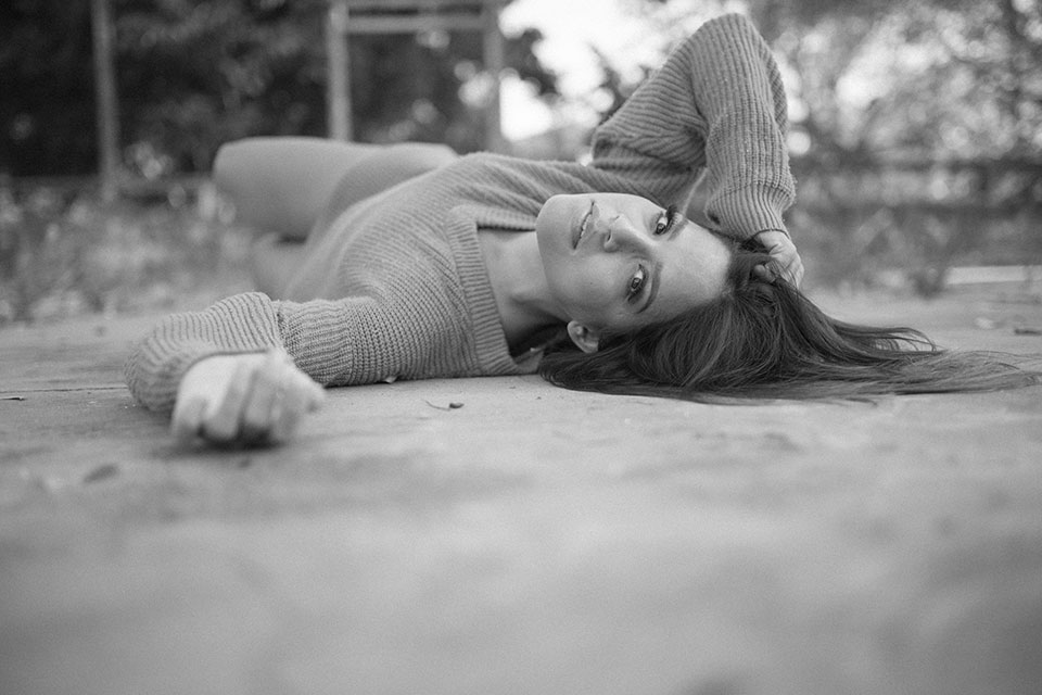 PhotoShoot_GUISOARES_Isadora_15
