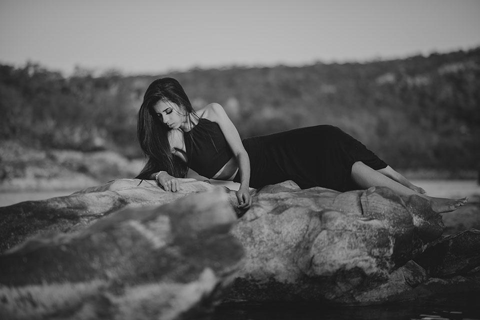 photoshoot_maria_guisoare_03