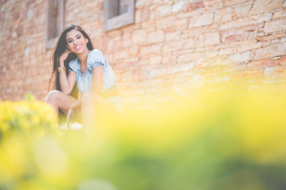 photoshoot_maria_guisoare_04