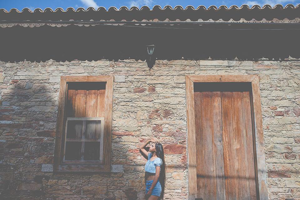 photoshoot_maria_guisoare_05