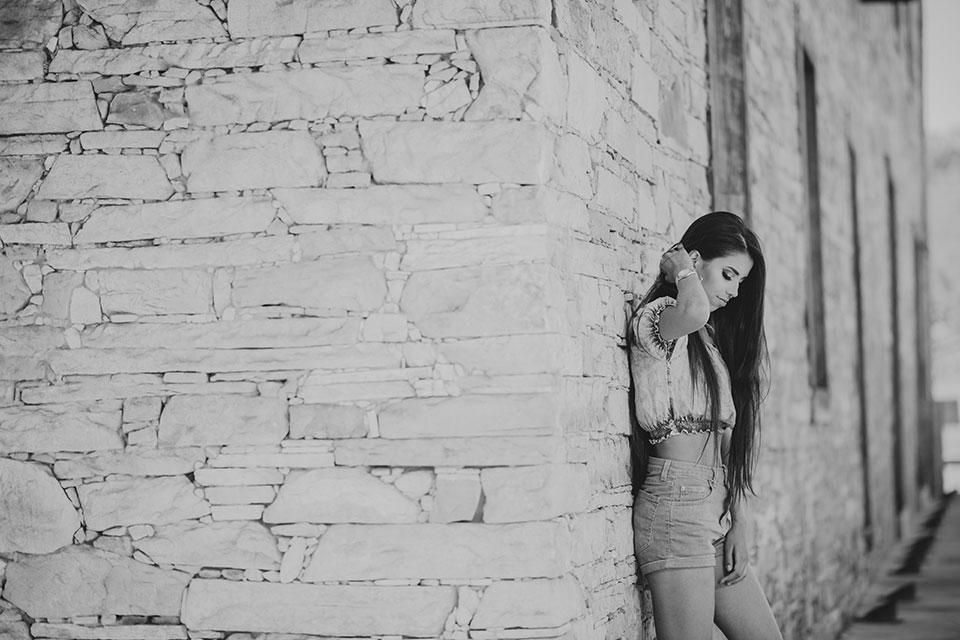 photoshoot_maria_guisoare_08