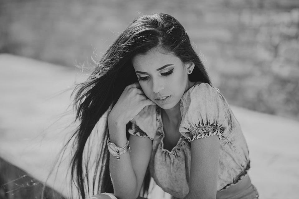photoshoot_maria_guisoare_11