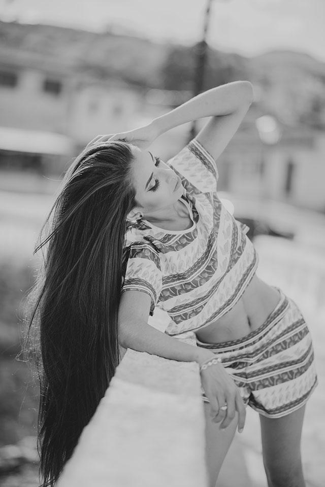 photoshoot_maria_guisoare_13