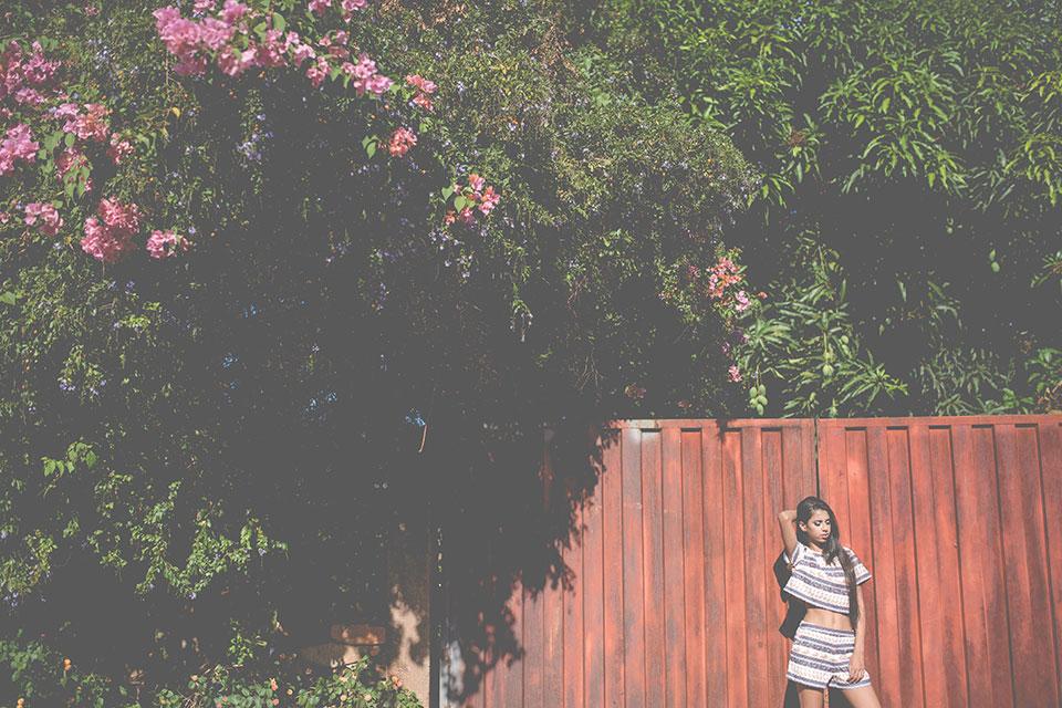 photoshoot_maria_guisoare_14