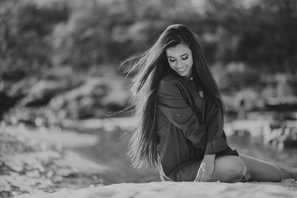 photoshoot_maria_guisoare_16