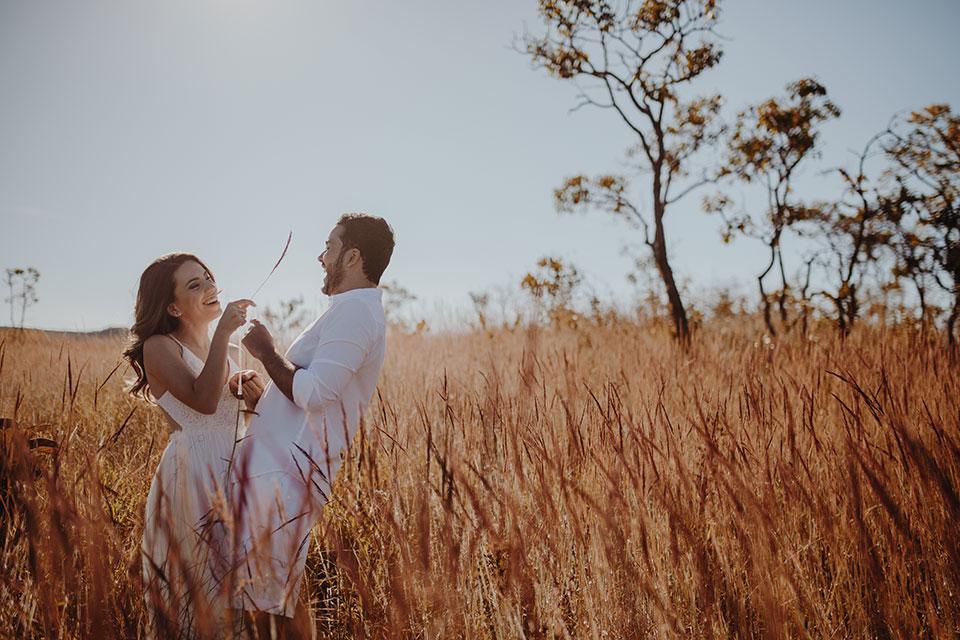 Wedding_Laryssa-e-Henrique_GUISOARES_01