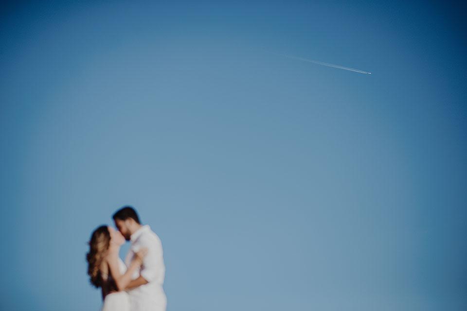 Wedding_Laryssa-e-Henrique_GUISOARES_02
