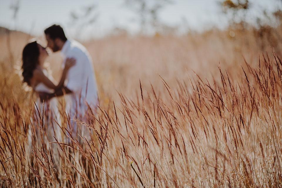 Wedding_Laryssa-e-Henrique_GUISOARES_08