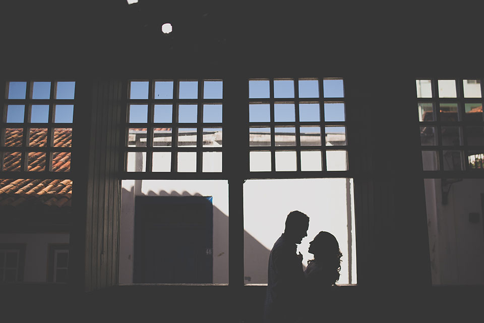 Wedding_Laryssa-e-Henrique_GUISOARES_12