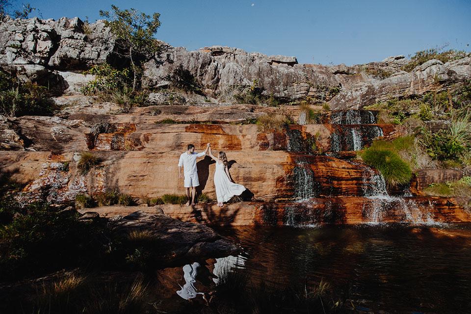 Wedding_Laryssa-e-Henrique_GUISOARES_13